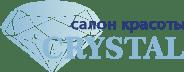 Crystal logo ru